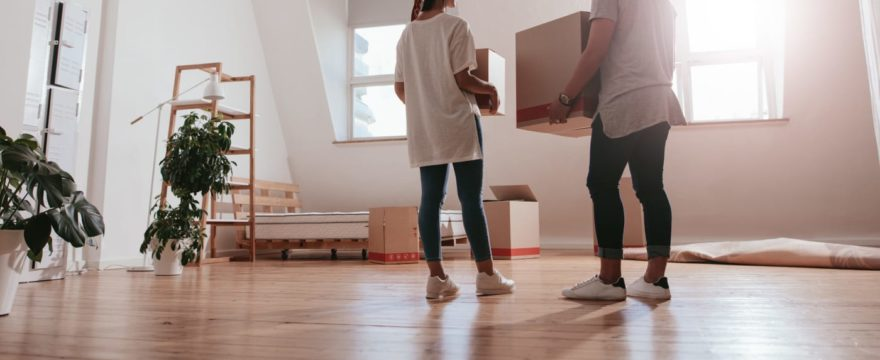 Home Maintenance Tips For Young Homeowners