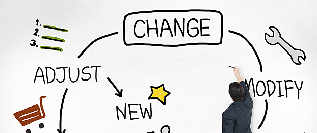 What to Do When Your Employees Resist Change