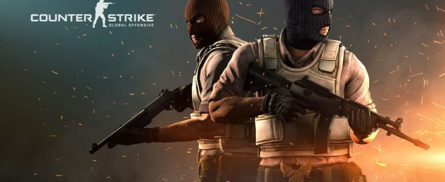 CS:GO and its Role in Esports