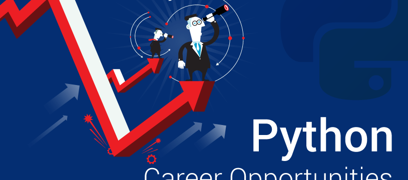 Get A Boost In Your Career With Python Certification Course In Pune