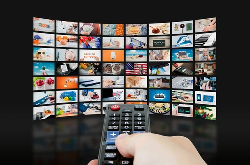 Three Industries That Have Best Utilized Online Streaming