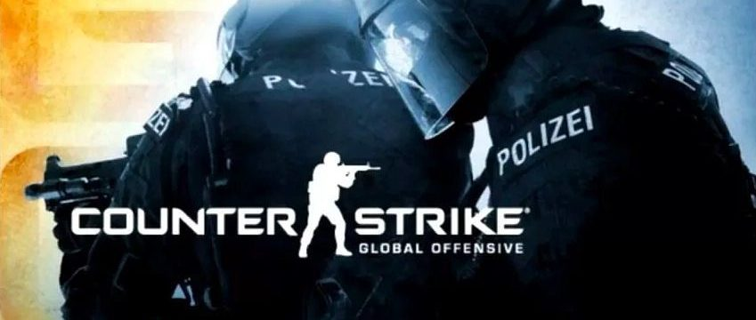 CS: GO and its Role in Esports
