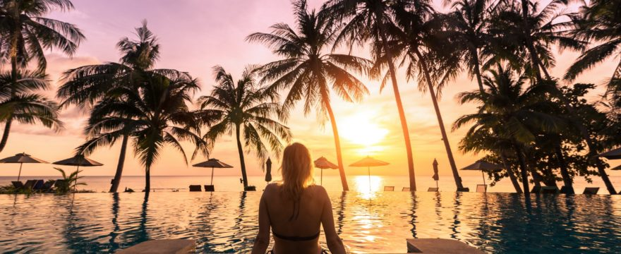 Can Personal Loans Be Used For Your Dream Holiday?