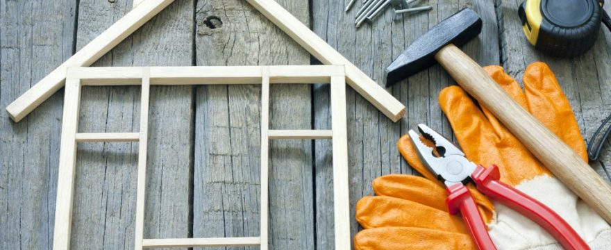 3 Home Improvement and Maintenance Ideas that Can Benefit Your Restaurant Business