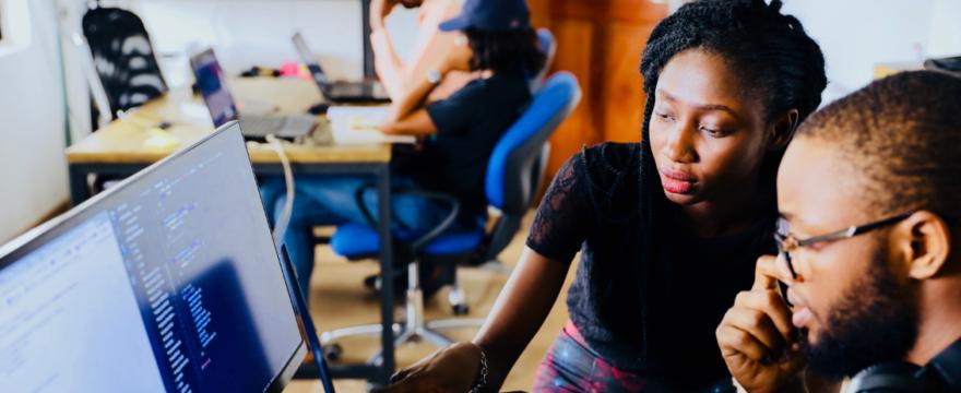 5 Little-Known Business Ideas for Women