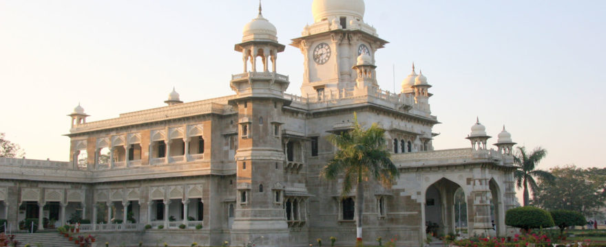 Most Preferred Localities For PGs In Indore
