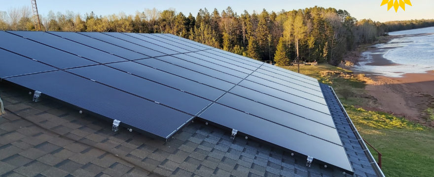 Solar Panels – Protecting your Investment