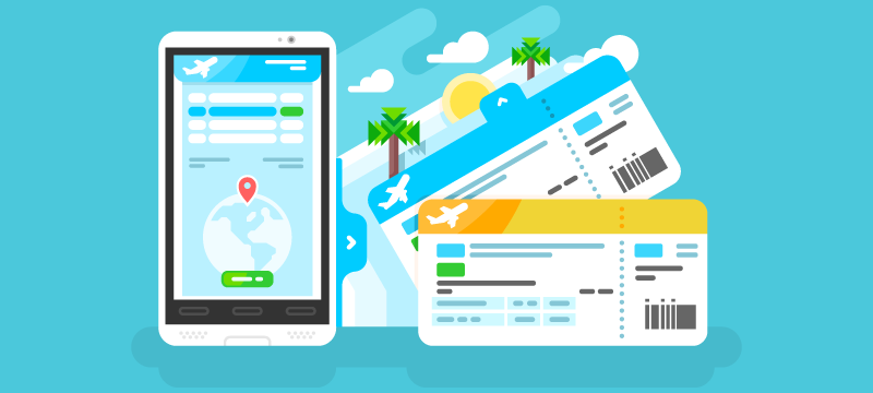 Most Useful Traveling Apps