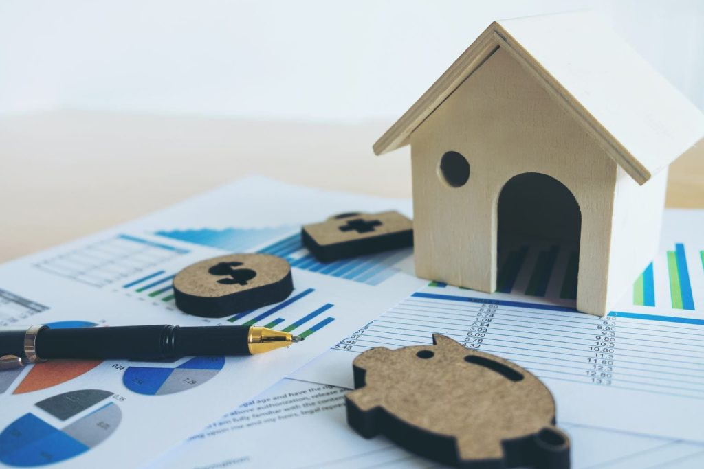 Comparative-Market-Analysis-A-How-To-Guide-for-Real-Estate-Investors.jpg