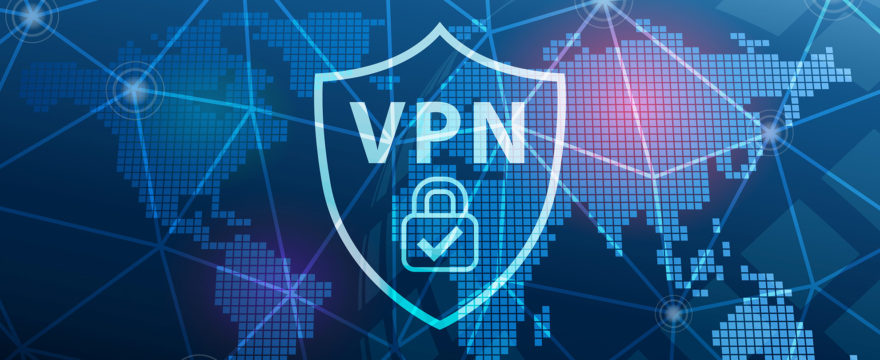 VirtualShield – 5 Reasons Why You Ought To Be Using a VPN