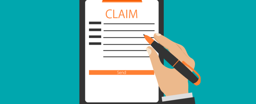 Things You and Your Lawyer Should Do When You Are Refused to Pay Your Claim
