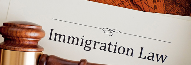 Finding the Right Australian Immigration Law Services