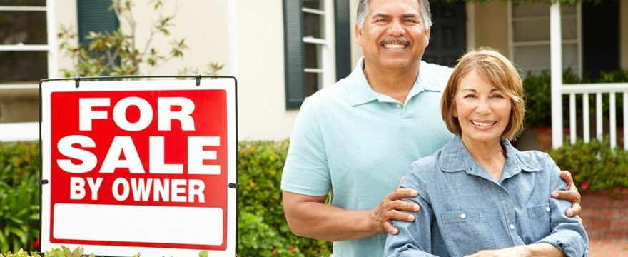 How to Protect Yourself When Selling a Home