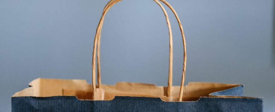 Explaining the Role of Sustainable Packaging With Custom Mailer Bags