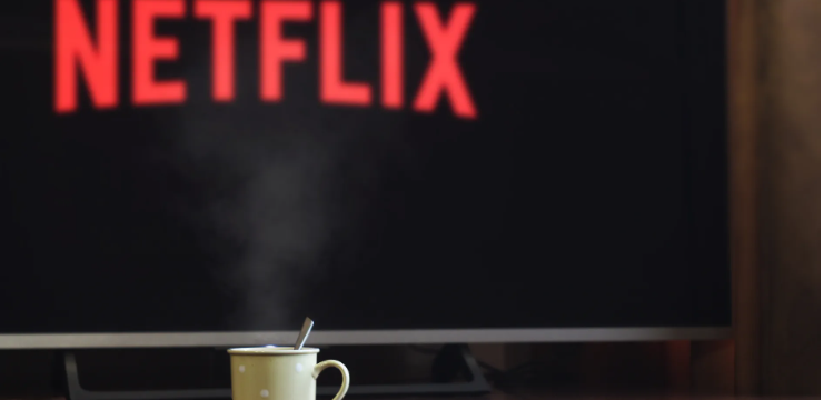 What's Joining and Leaving Netflix in August 2020