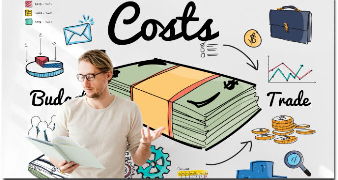 The Unexpected Costs of Running Your Small Business