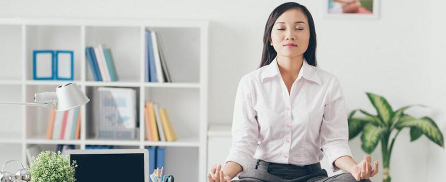 How to Be More Mindful in Your Everyday Life