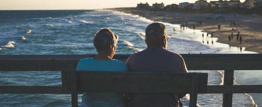 5 Fabulous Ways to Enjoy Your Retirement