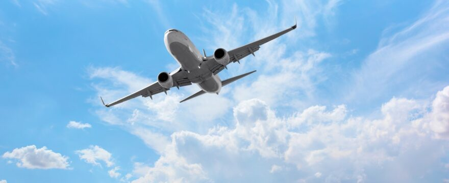 The Enduring Popularity of Medical Tourism