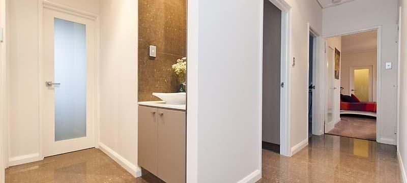 How to Use Ogee Skirting Boards in your Home Interior Design?