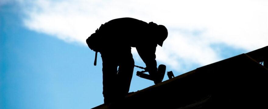 hiring-right-contractors-1060x478.jpg