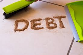 Could a Debt Consolidation Loan Be Right For You?