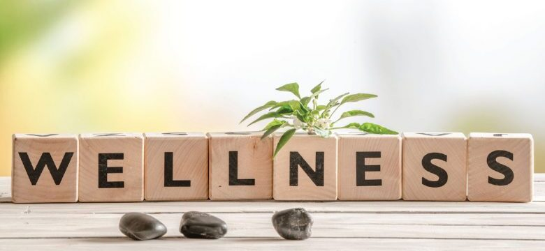 Tips for Starting a Health and Wellness Business