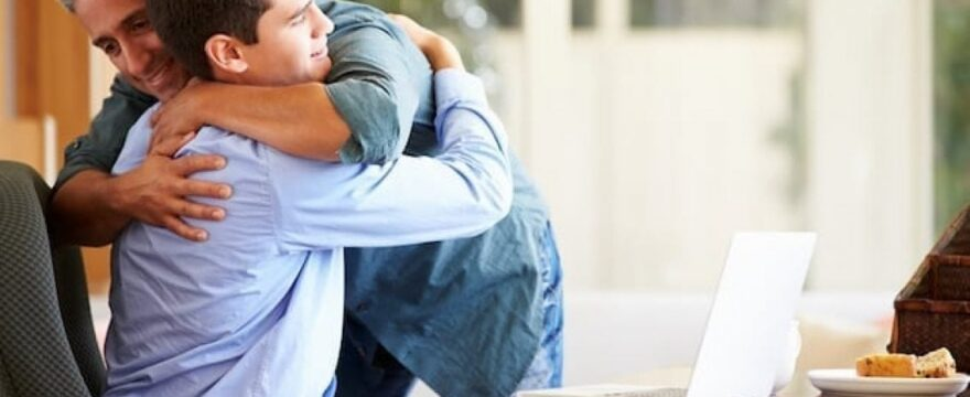 How to Help Your Teen Through Substance Abuse