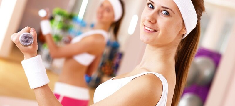 Looking to Become Healthier? Here Are Some Tips to Get You Started