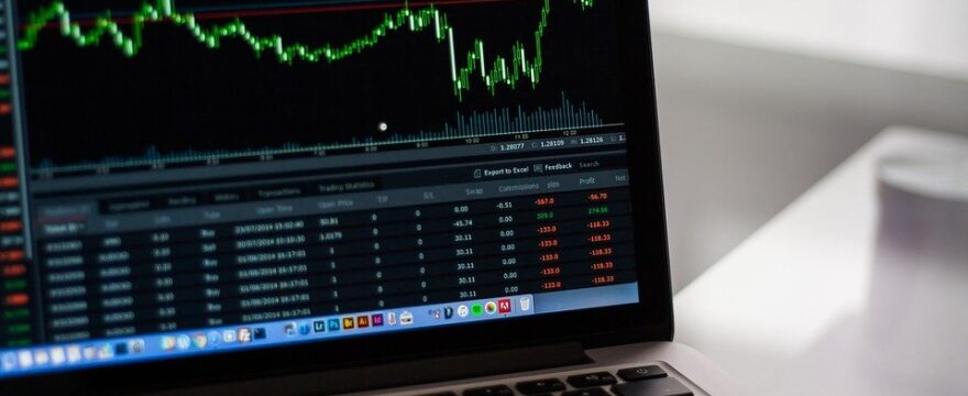 The Best Way to Learn Forex Trading