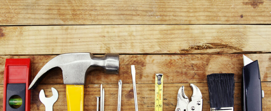 3 Things To Repair In Your Home Before Selling It