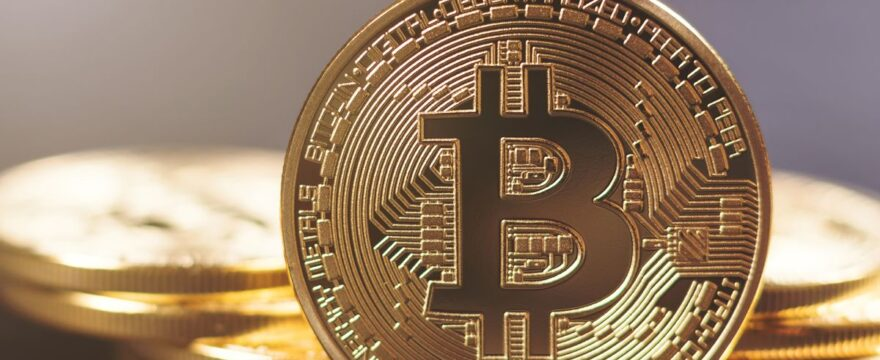 Best Bitcoin Investment Plan in India 2021 – Beginner's Guide