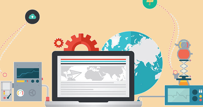 Why Small Businesses Should Look To Pursue Internet Marketing In 2021