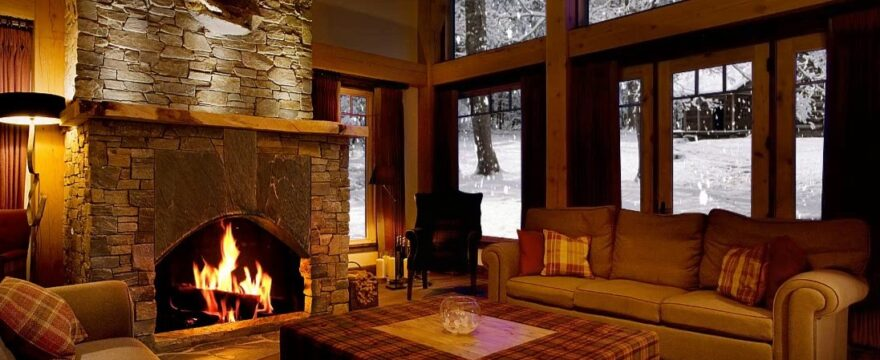 Characteristics of the Best Fireplace Tools