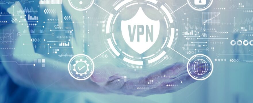 VPN Utilization for an Added Advantage in Your Business