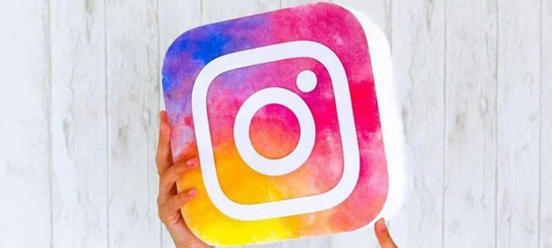 Increasing Instagram Followers Who Need A Green Influence