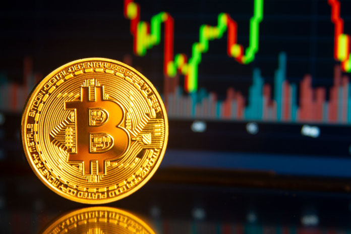 Crypto Investing Options To Diversify Your Earnings