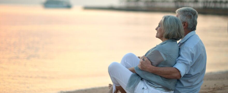 Let's Know More About Retirement Communities in Florida