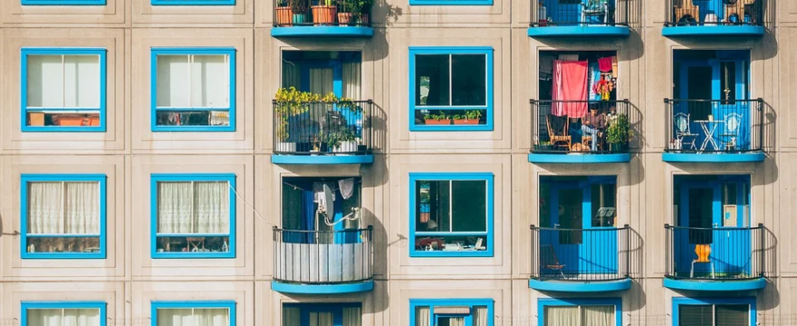 How to Improve Your Rental Property and Attract More Tenants