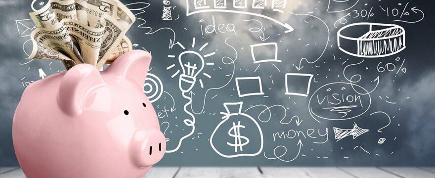 Planning for Retirement? Top 5 Secrets for Financial Success