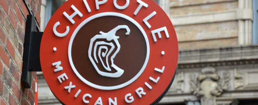 Best stocks in 2021: Chipotle Mexican Grill Inc, Aes Corp, Alphabet, and Kb Home