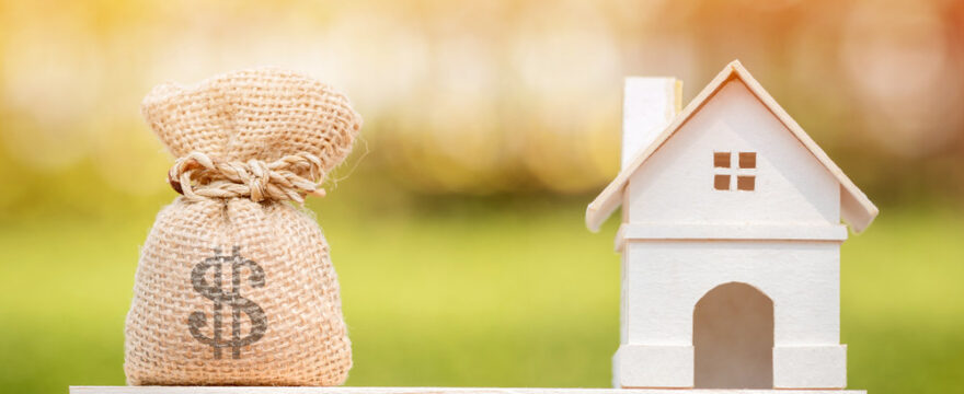 How to Refinance a Mortgage?