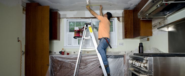 Ways to Find the Cash to Pay for Home Repairs