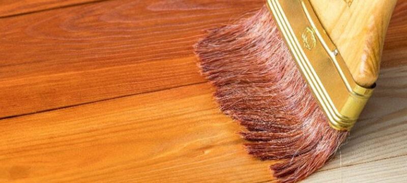 C:\Users\Vijay Chinni\Desktop\Off Page Content\Aap ka Painter\Sep'20\Wood Painting Image.jpg