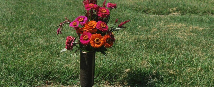Alternative Funeral Options You Can Write in Your Will