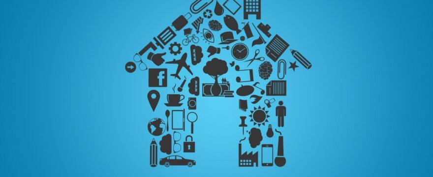 Top Marketing Platform for Real Estate Agents in 2021