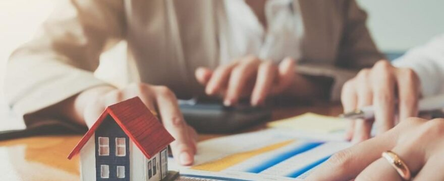 What To Know About Mortgage Protection Insurance?