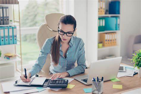 7 Questions to Ask Before You Hire an Accountant