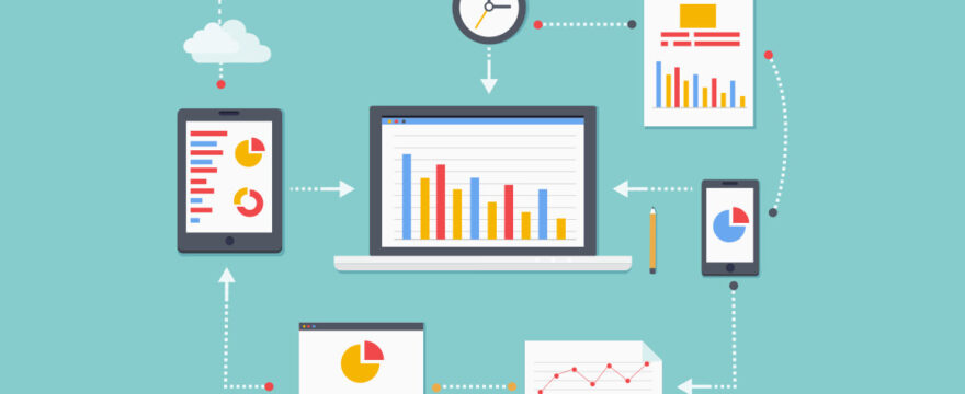 Data-Driven Marketing: A Necessary Practice For Today's Businesses