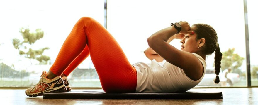 5 Alternative Ways of Supporting a Healthy Lifestyle